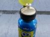 Trinkflasche Spongebob