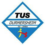 Ju-Jutsu Durmersheim